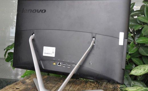 联想lenvov C440升级固态硬盘和重装系统