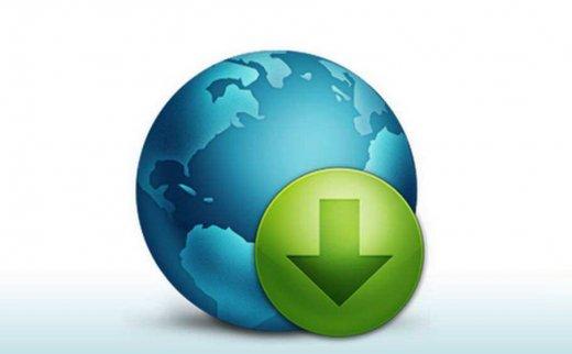 Internet Download Manager 6.38.6破解版