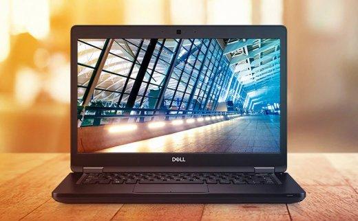 戴尔Latitude 14 5490笔记本拆机加装固态硬盘和内存条