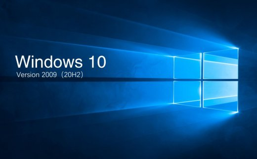 3种卸载Windows 10更新的方法