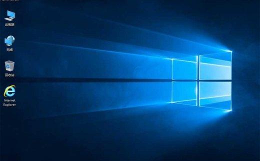 如何在Windows上选择多个文件
