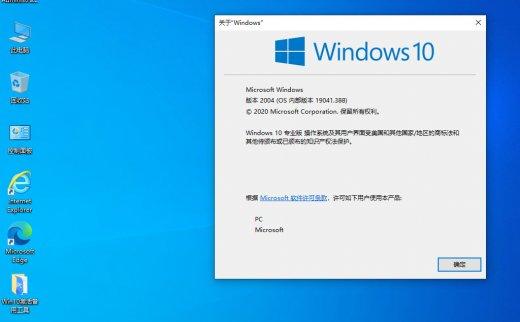 如何在windows10中查看转储文件的内容