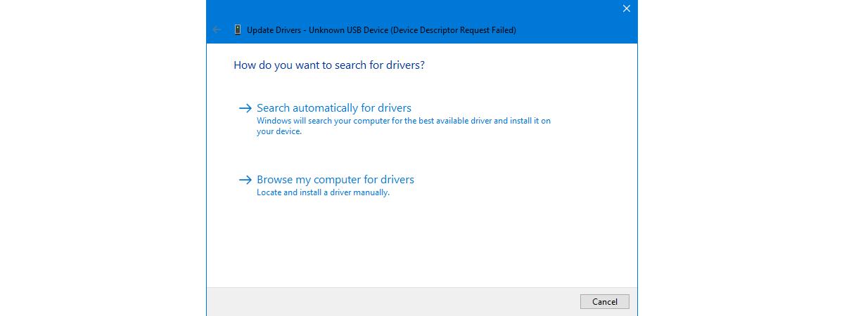 什么是驱动程序?驱动程序又有什么用?