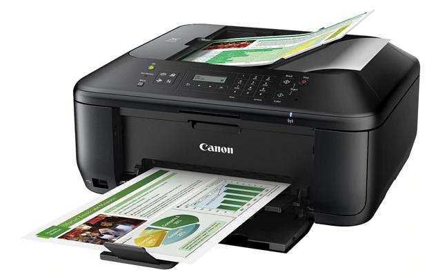 大多数计算机设备(包括打印机)都需要驱动程序才能工作