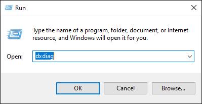 无需拆开电脑即可找到显卡型号的 5 种方法