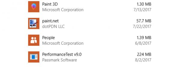 在Windows 10中像Pro一样关闭应用程序的8种方法