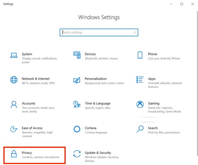 如何阻止Skype在Windows 10中自动启动
