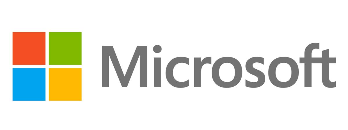 通过浏览器创建Microsoft帐户的3种方法